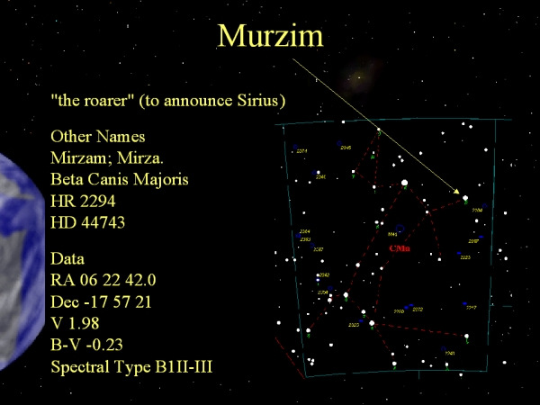 Constellation of the month october 2014 image slide from slideshow kentwood amateaur astronomy league ccuart Gallery